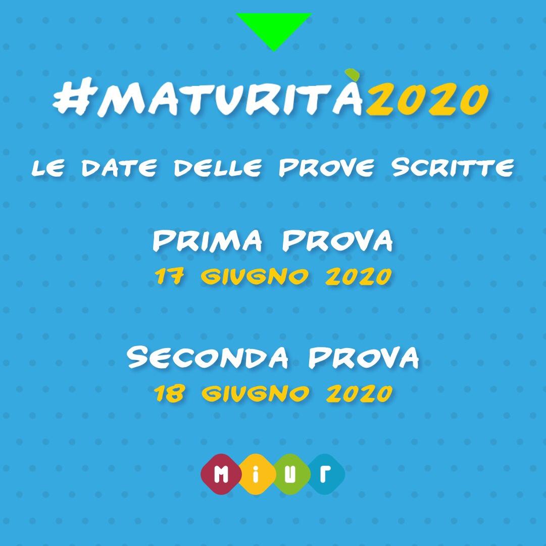 Calendario Scolastico Liguria 2020 2020.Calendario Scolastico 2019 2020 Edscuola