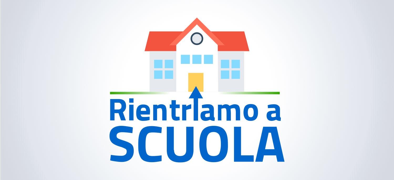 Piano Scuola 2020 2021 Edscuola